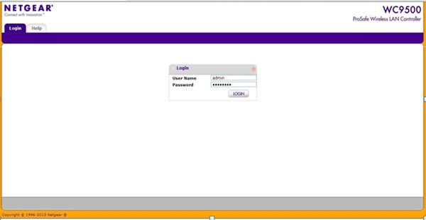 重新输入用户名和密码登陆